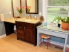 4-Vanity and dressing table 4