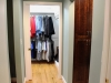 9-New walk in closet 9