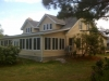 1-terry-sun-room-porch-addition
