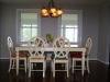 4-terry-dining-room