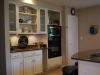 6-terry-kitchen-oven-wall