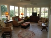 7-terry-front-sunroom-1