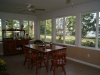 8-terry-marsh-view-sunroom-2