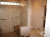 9-terry-master-bath-overall-view