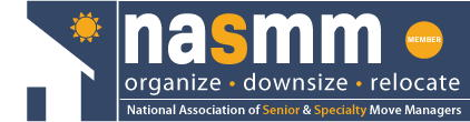 National Association of Senior and Specialty Move Managers
